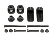 HPI 85469 Front Shock Mounting Set