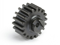 HPI 86498 Heavy Duty Pinion Gear 18 Tooth