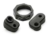 HPIA405 Axle Cam/Swaybar Holder Set (pro3)