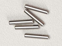 HPIZ262 Pin 1.5x8mm (5pcs)