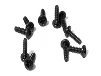 M3 x 10mm Binder head screw (10pcs) HPIZ567
