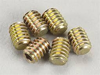 3.2 x 5mm Set screw HPIZ775