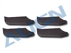 Align T-Rex 450 57 Tail Rotor Blade
