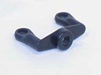 JRP960046 Tail Pitch Link: VE