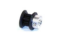 JRP960650 Tail Case Pulley: VE