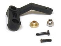 JRP960653 Tail Pitch Control Lever: VE