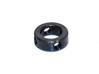 JRP970008 Main Shaft Collar