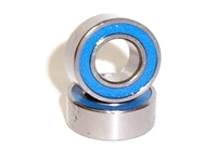 Kyosho Bearing 6x10 mm