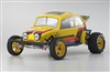 Kyosho 30614B Beetle 2014 Off-Road Racer