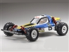 Kyosho 30617B Optima 4WD Buggy Kit