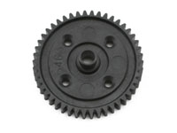 Kyosho RS147 Main gear (GP)