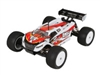 Losi Mini 8ight 1/14th scale 4WD RTR Truggy
