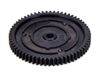 LOSA3913 Spur Gear 62T Heavy Duty SNT