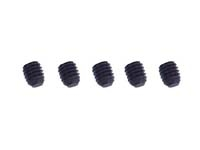 X-Cell 0050-1 2.5 x 3mm Socket Set Screw