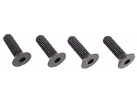 X-Cell 0062 3 X 10MM Tapered Socket Bolt