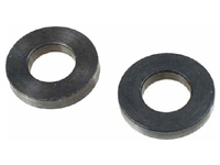 X-Cell 0327 Washer Bearing Retainer