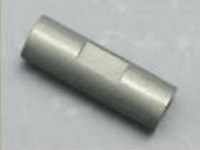 X-Cell 115-20 20mm Threaded Spacer