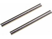 X-Cell 840-27 Washout Head Pins (2)