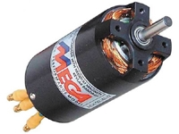 MEGA 22/45/3 Brushless Electric Motor