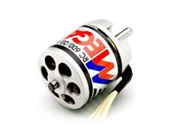 MEGA 600/20/6 Brushless Electric Motor