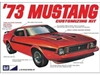 MPC846/12 1/25 1973 Ford Mustang