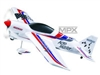 AcroMaster 3D Flight Kit (MPU214215)