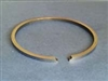 Piston Ring Moki 210