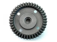 Mugen C0272 Conical Gear 38T Hardened Steele MBXRR