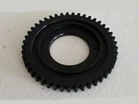 Mugen H0215 2nd Gear 43T MT/MR/AV/ST