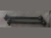 Mugen T0203 Drive Shaft for F/R MTX