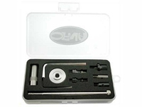 OFNA Racing Bearing Puller Kit, 13mm & 14mm