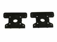 OFNA 17981 Cover Bulkheads, Gear Box (2)