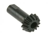 OFNA 19028 Gear, Pinion