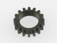OFNA 22058 Clutch Gear 16T