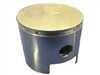 OS 25403210 Piston 40SF, 46SF-II