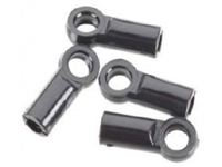 Thunder Tiger PD0830 Tie End TS-4