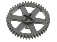 Thunder Tiger PD0851 Spur Gear 45T TS-4