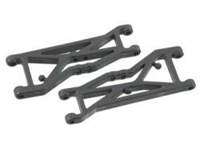 Thunder Tiger PD8965 Front Suspension Arms, AT