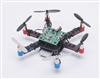 DIY Build your own Iego drone kit