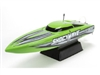 "Pro Boat Shockwave 26"" Brushless Deep-V RTR (PRB08014)"