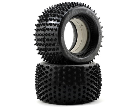 "Pro-Line 3.2"" MAXX Mulcher Monster Truck Tires (2) - 1085-00"