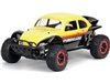 PRO323862 Slash Baja Bug Body