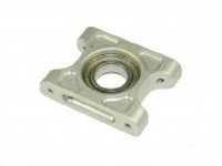 Raptor 60-90 Upper Mainshaft Bearing Block