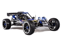 RedCat Rampage Dunerunner 1/5th scale Buggy