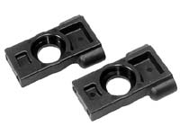 Redcat 07129 Center Differential Mount, 2pcs