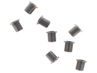 RedCat 18005 King Pin Bushing 8P