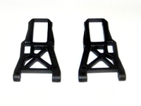 RedCat 2008 Plastic Front Lower Suspension Arm (2pcs)