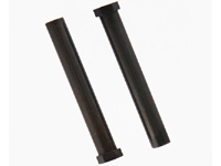 RedCat 54029 Steering Buffer Post, (2pcs)