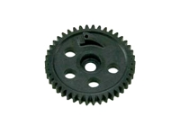 RedCat 6033 42T Spur Gear for 2 speed