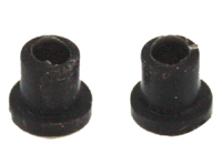 RedCat 85769 Fuel Tank Bushings Fits all Hurricane XTR and Monsoon XTR models